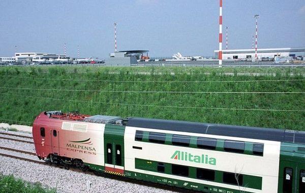 Transferts aéroport de Milan
